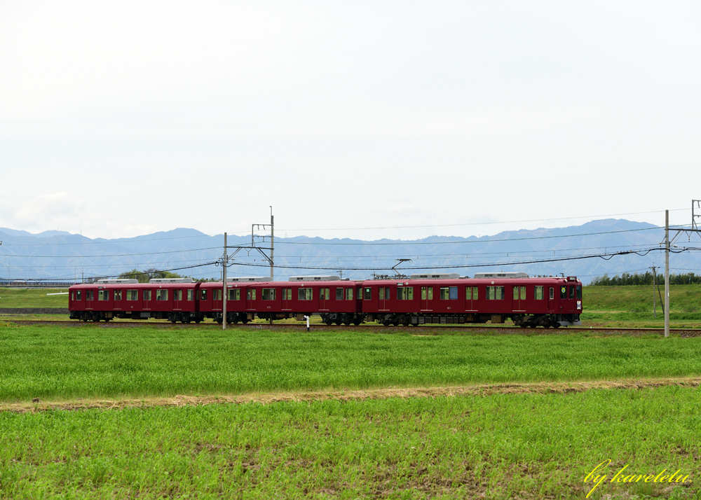 170503sng_01