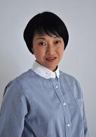 Kitahara Kunika 01ts