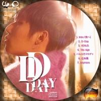 D-LITE(from BIGBANG) D-Day