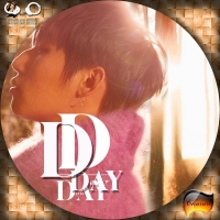 D-LITE(from BIGBANG) D-Day汎用