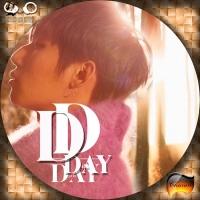 D-LITE(from BIGBANG) D-Day汎用