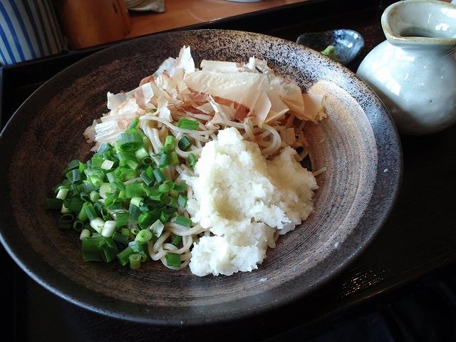 2017-03信州松本 004