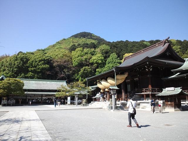Miyajidake 119