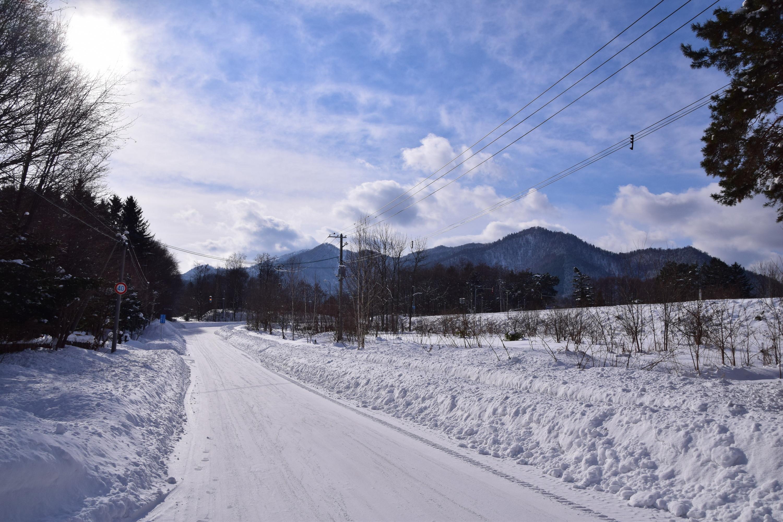 Shimanoshita09.jpg