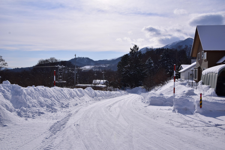 Shimanoshita16.jpg