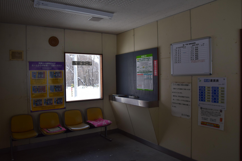 Shimanoshita25.jpg