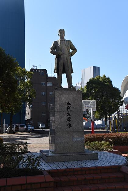 sayokago003.jpg