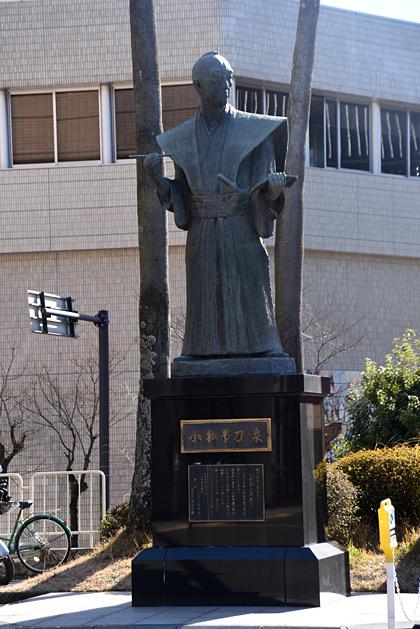 sayokago004.jpg
