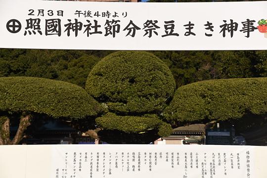 sayokago009.jpg