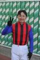 吉原寛人騎手 2,000勝-05