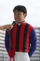 170227 吉原寛人騎手2000勝表彰式-02