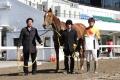 170303 静内農業高校生産馬 デビュー勝ち-04