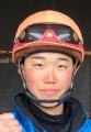170403櫻井光輔騎手