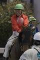 170403 山崎誠士騎手 1,100勝-02