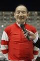 170407 川崎ジョッキーズカップ-08