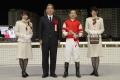 170407 川崎ジョッキーズカップ-09