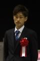 170407 川崎競馬優秀競走馬・厩舎関係者表彰式-02
