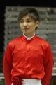 170407 川崎競馬優秀競走馬・厩舎関係者表彰式-04