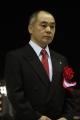 170407 川崎競馬優秀競走馬・厩舎関係者表彰式-06