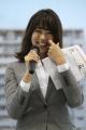 170407 イメージキャラクター稲村亜美さん お披露目-02