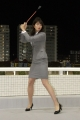 170407 イメージキャラクター稲村亜美さん お披露目-05