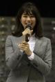 170407 イメージキャラクター稲村亜美さん お披露目-09
