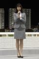 170407 イメージキャラクター稲村亜美さん お披露目-10