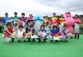 170429 南関東ジョッキーズフレンドリーマッチ-01