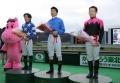 170429 南関東ジョッキーズフレンドリーマッチ-03
