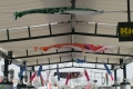 170507 GW最終日の川崎競馬場-02