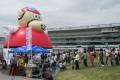 170507 GW最終日の川崎競馬場-03