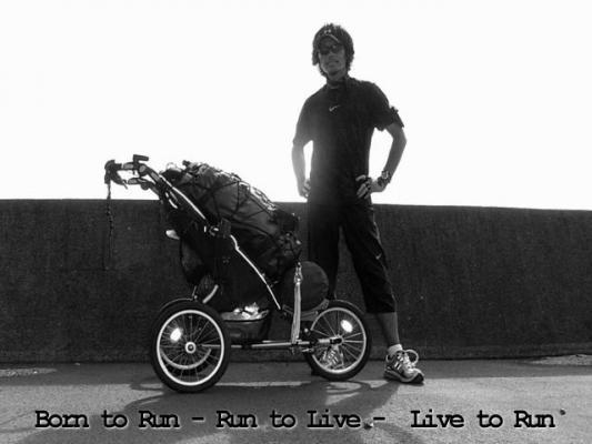 born_to_run_20120426181015s_20170221095120ae3.jpg