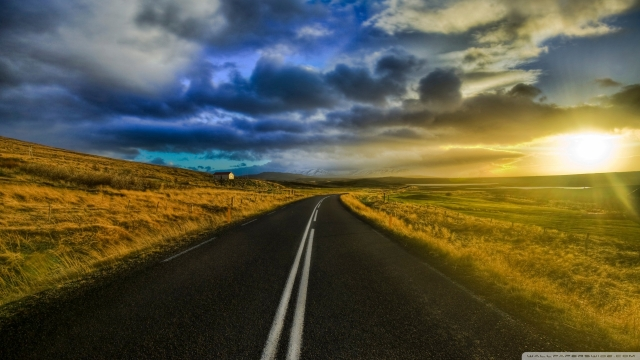 the_open_road_in_iceland-wallpaper-1920x1080_20170225074027037.jpg