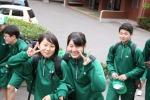 s_IMG_8390.jpg