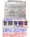 DNA音程_