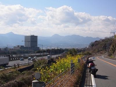 yuhie846 (13)