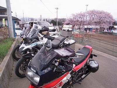 yuhige984 (2)
