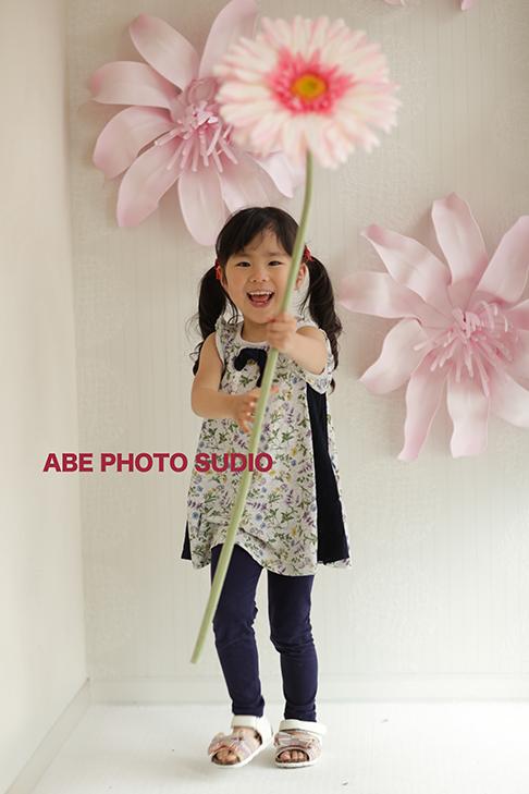 AB1I0145.jpg