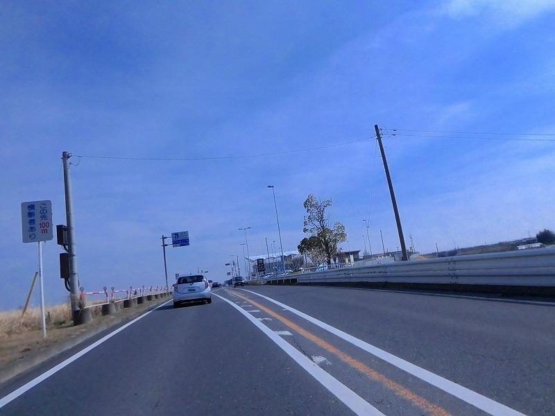 栃木県道・群馬県道・埼玉県道・茨城県道9号佐野古河線 - きもどらのブログ