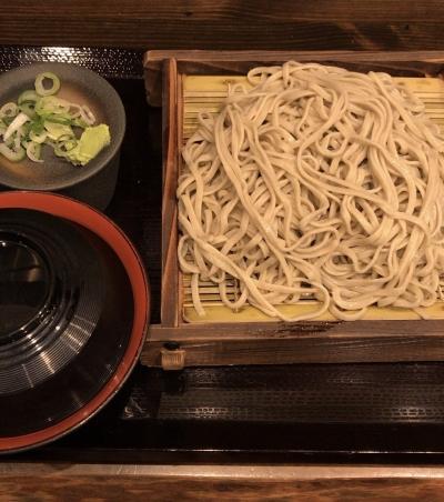 asagayasagatani2.jpg
