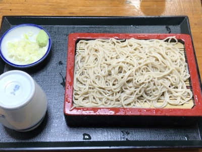 yabusoba3.jpg