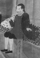 170309ラクスマンの肖像写真