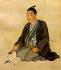 170331正装の吉田松陰