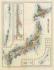 170503日本国地図