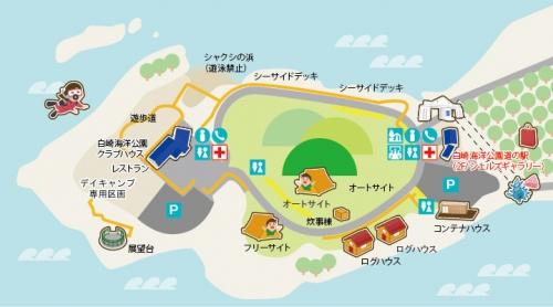 guidemap1f.jpg