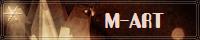 http://mart.kitunebi.com/index.html