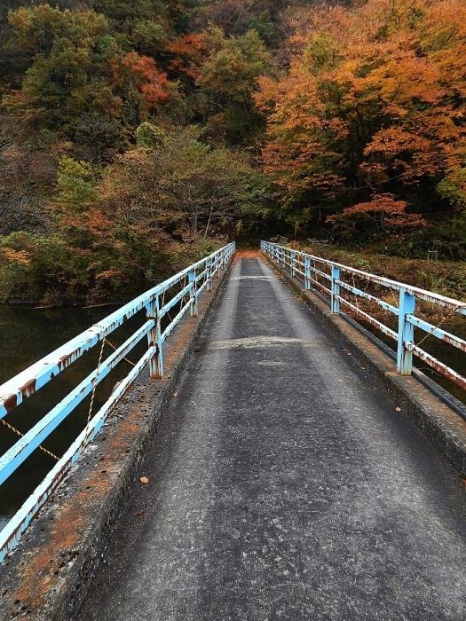 DSCN3548日南町小水力発電公社