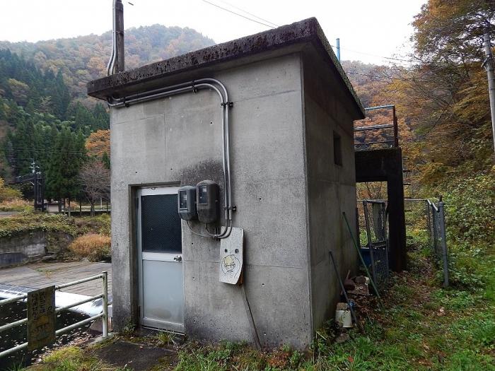 DSCN3550日南町小水力発電公社