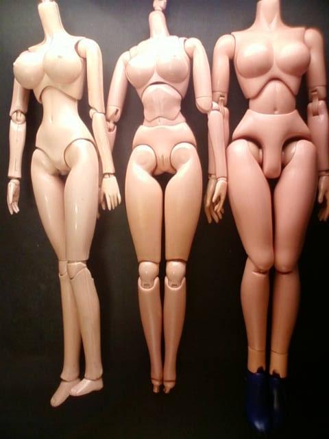body_a.jpg