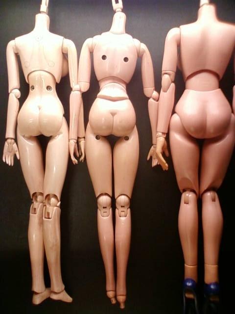 body_b.jpg